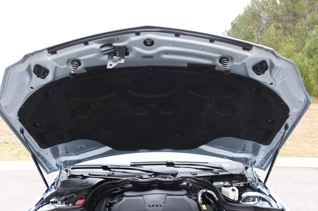 2014 Mercedes-Benz C300 4 Matic Luxury Mooresville, North Carolina 56