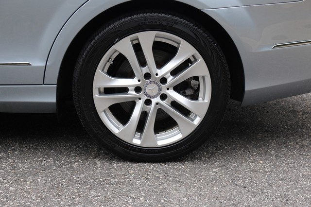 2014 Mercedes-Benz C300 4 Matic Luxury Mooresville, North Carolina 58