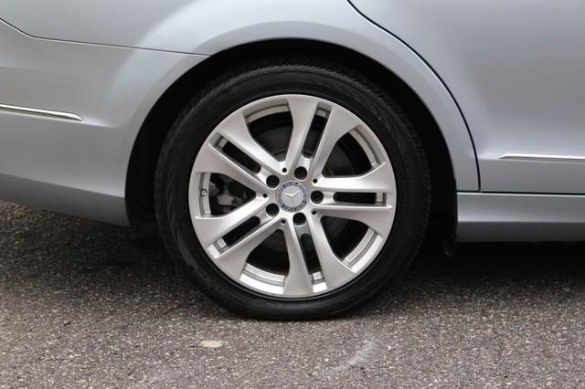 2014 Mercedes-Benz C300 4 Matic Luxury Mooresville, North Carolina 59