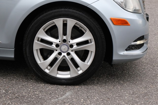 2014 Mercedes-Benz C300 4 Matic Luxury Mooresville, North Carolina 60