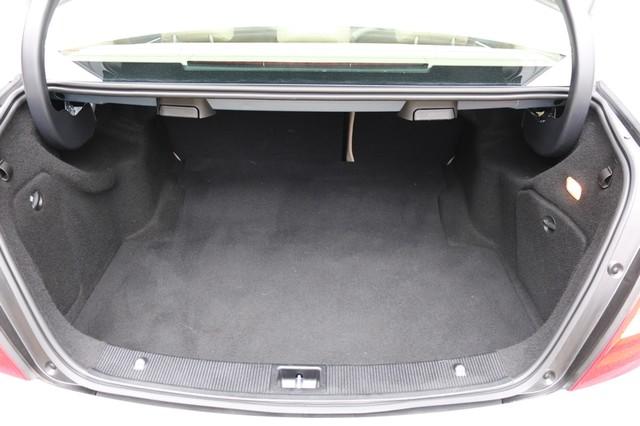2014 Mercedes-Benz C300 4 Matic Luxury Mooresville, North Carolina 75