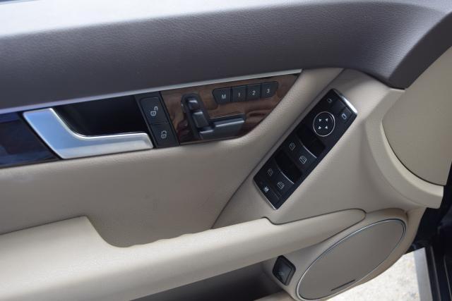 2014 Mercedes-Benz C300 Luxury Richmond Hill, New York 11
