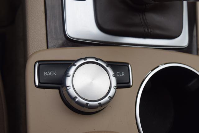2014 Mercedes-Benz C300 Luxury Richmond Hill, New York 18