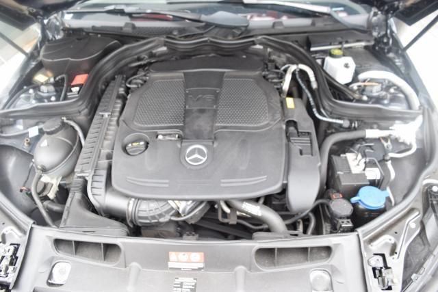 2014 Mercedes-Benz C300 Luxury Richmond Hill, New York 19
