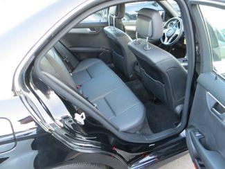 2014 Mercedes-Benz C300 Sport 4matic Watertown, Massachusetts 8