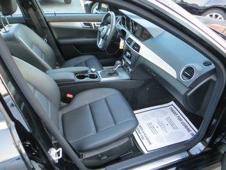 2014 Mercedes-Benz C300 Sport 4matic Watertown, Massachusetts 10