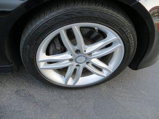 2014 Mercedes-Benz C300 Sport 4matic Watertown, Massachusetts 18
