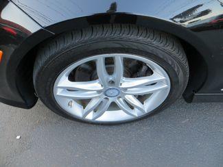 2014 Mercedes-Benz C300 Sport 4matic Watertown, Massachusetts 21