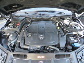 2014 Mercedes-Benz C300 Sport 4matic Watertown, Massachusetts 17