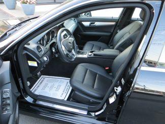 2014 Mercedes-Benz C300 Sport 4matic Watertown, Massachusetts 4