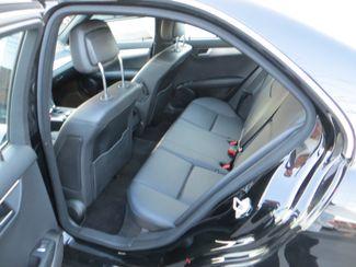 2014 Mercedes-Benz C300 Sport 4matic Watertown, Massachusetts 6