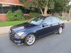 2014 Mercedes-Benz C300 Sport 4Matic Watertown, Massachusetts