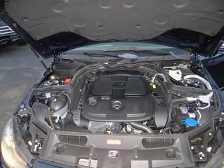 2014 Mercedes-Benz C300 Sport 4Matic Watertown, Massachusetts 14