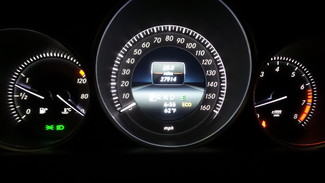 2014 Mercedes-Benz C300 Luxury 4MATIC Virginia Beach, Virginia 15