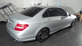 2014 Mercedes-Benz C300 Luxury 4MATIC Virginia Beach, Virginia 6