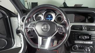 2014 Mercedes-Benz C300 Luxury 4MATIC Virginia Beach, Virginia 14