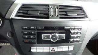 2014 Mercedes-Benz C300 Luxury 4MATIC Virginia Beach, Virginia 16