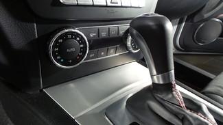 2014 Mercedes-Benz C300 Luxury 4MATIC Virginia Beach, Virginia 17