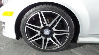 2014 Mercedes-Benz C300 Luxury 4MATIC Virginia Beach, Virginia 3
