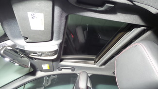 2014 Mercedes-Benz C300 Luxury 4MATIC Virginia Beach, Virginia 21