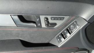 2014 Mercedes-Benz C300 Luxury 4MATIC Virginia Beach, Virginia 12