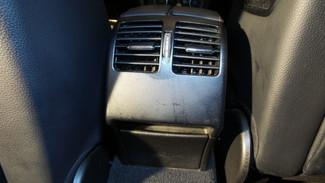 2014 Mercedes-Benz C300 Luxury 4MATIC Virginia Beach, Virginia 25