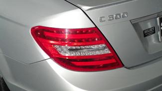 2014 Mercedes-Benz C300 Luxury 4MATIC Virginia Beach, Virginia 4