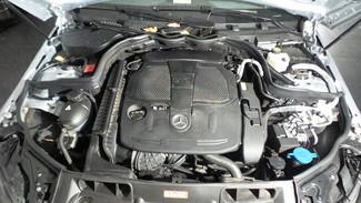 2014 Mercedes-Benz C300 Luxury 4MATIC Virginia Beach, Virginia 10