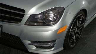 2014 Mercedes-Benz C300 Luxury 4MATIC Virginia Beach, Virginia 5