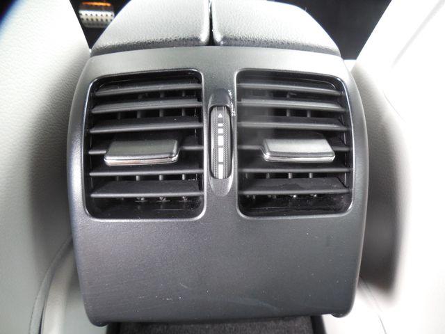 2014 Mercedes-Benz C350 Sport Leesburg, Virginia 37