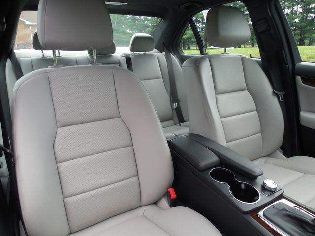 2014 Mercedes-Benz C350 Sport Leesburg, Virginia 10