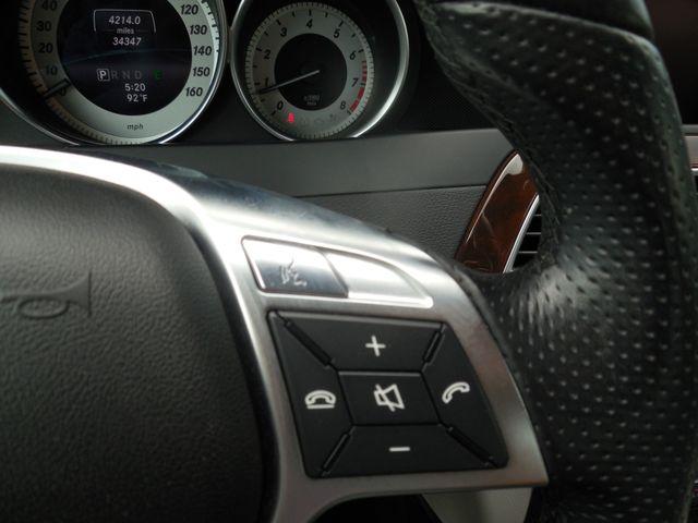 2014 Mercedes-Benz C350 Sport Leesburg, Virginia 21