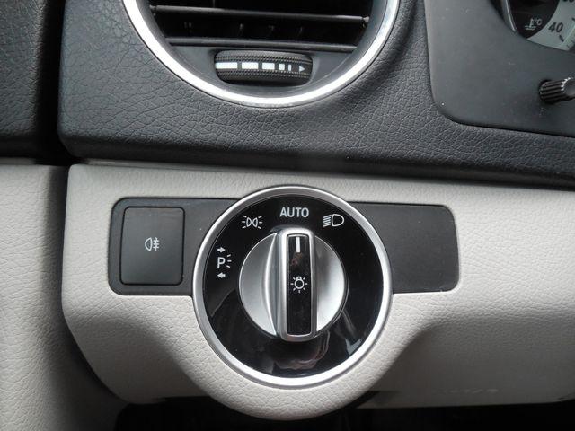 2014 Mercedes-Benz C350 Sport Leesburg, Virginia 23