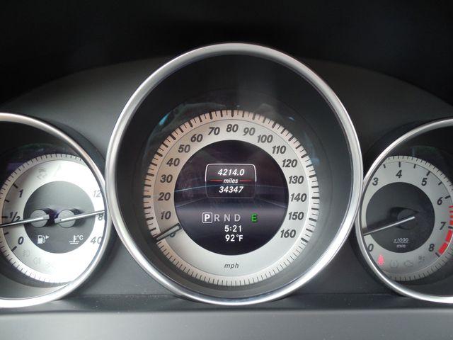 2014 Mercedes-Benz C350 Sport Leesburg, Virginia 22