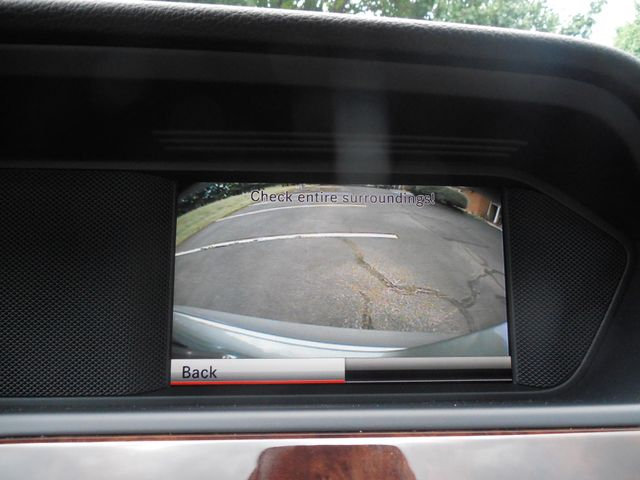 2014 Mercedes-Benz C350 Sport Leesburg, Virginia 26