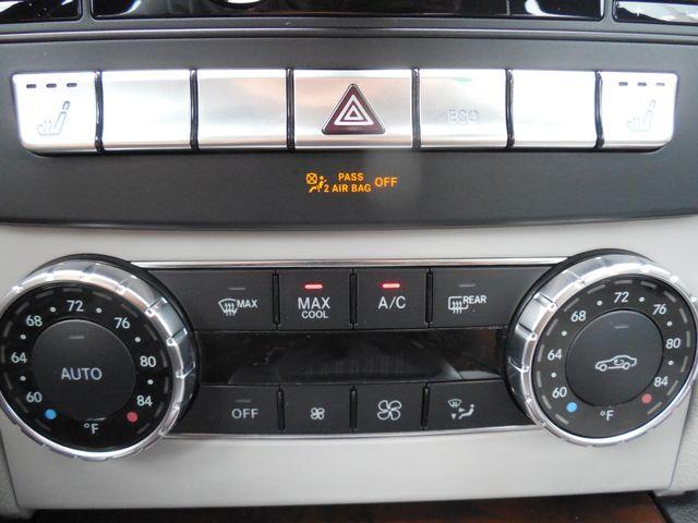 2014 Mercedes-Benz C350 Sport Leesburg, Virginia 29