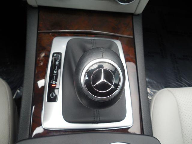 2014 Mercedes-Benz C350 Sport Leesburg, Virginia 31