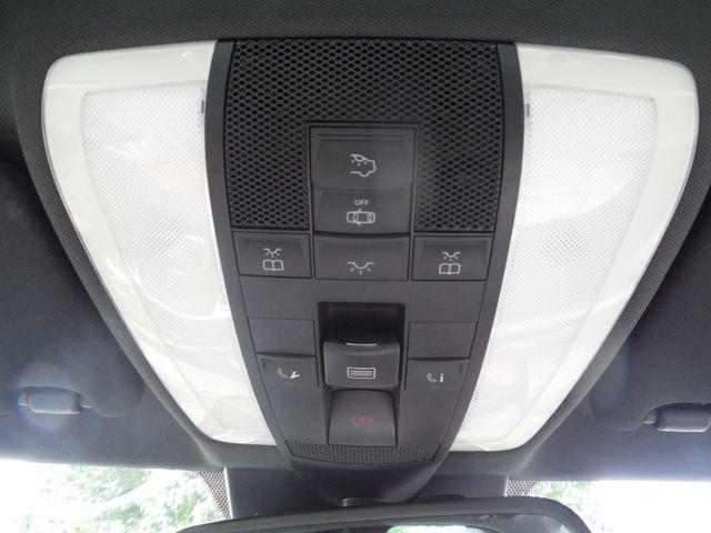 2014 Mercedes-Benz C350 Sport Leesburg, Virginia 33