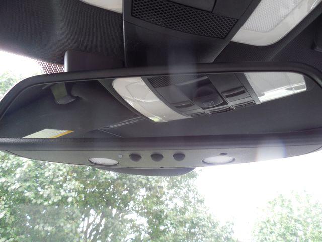 2014 Mercedes-Benz C350 Sport Leesburg, Virginia 34