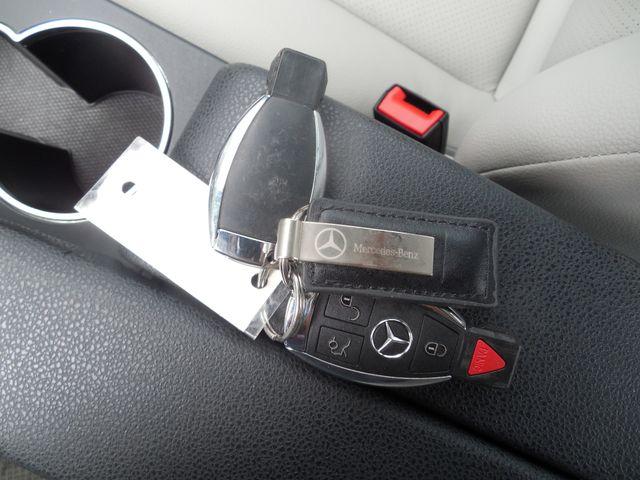 2014 Mercedes-Benz C350 Sport Leesburg, Virginia 38