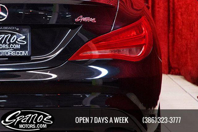 2014 Mercedes-Benz CLA 250 Daytona Beach, FL 15