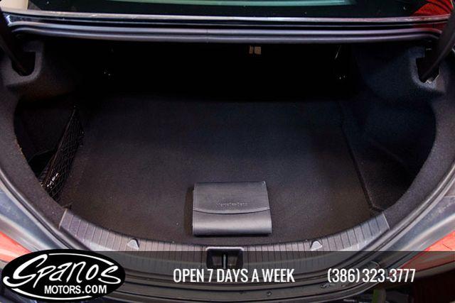 2014 Mercedes-Benz CLA 250 Daytona Beach, FL 48