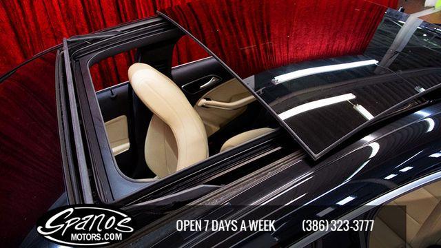 2014 Mercedes-Benz CLA 250 Daytona Beach, FL 18