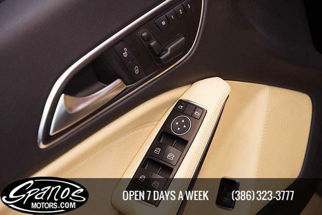 2014 Mercedes-Benz CLA 250 Daytona Beach, FL 21