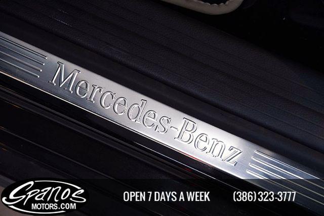 2014 Mercedes-Benz CLA 250 Daytona Beach, FL 22