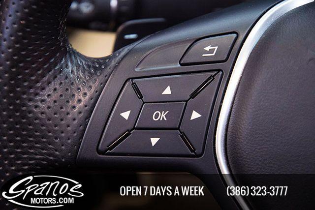 2014 Mercedes-Benz CLA 250 Daytona Beach, FL 26