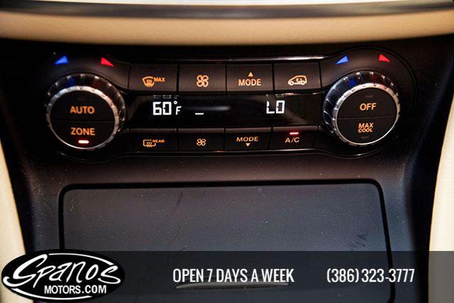 2014 Mercedes-Benz CLA 250 Daytona Beach, FL 31