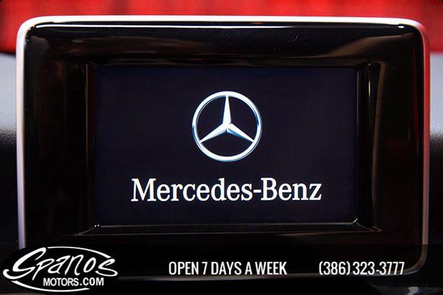2014 Mercedes-Benz CLA 250 Daytona Beach, FL 34