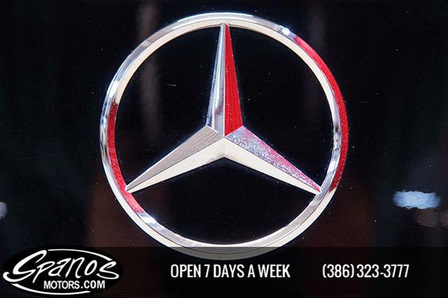 2014 Mercedes-Benz CLA 250 Daytona Beach, FL 44