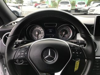 2014 Mercedes-Benz CLA 250 CLA 250 Hialeah, Florida 12